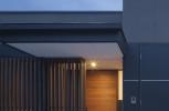 土崎港の家11