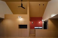 土崎港の家01