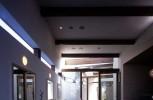 mall05