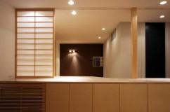 uchihara01